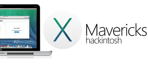 mavericks-hackintosh